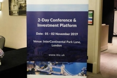 ITIC-conference-launch-London-Nov-18-2582