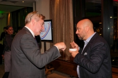 ITIC-conference-launch-London-Nov-18-2585