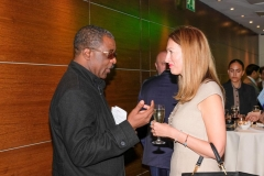 ITIC-conference-launch-London-Nov-18-2586