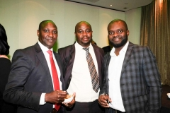 ITIC-conference-launch-London-Nov-18-2602