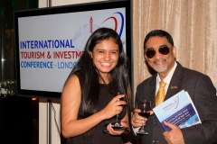 ITIC-conference-launch-London-Nov-18-2621