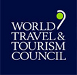 The Global Tourism Conference