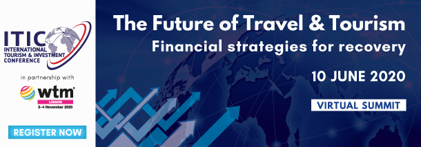 theFuture of Travel June 10