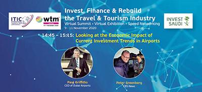 ITIC WTM 2020 Panel 11